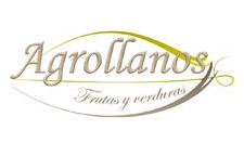 Agrollanos