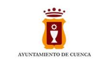 Ayto de Cuenca