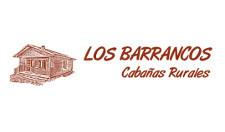 Los Barrancos