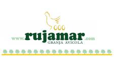 Rujamar