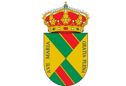 El Real de San Vicente