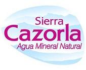 Agua de Cazorla