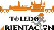 Toledo-O